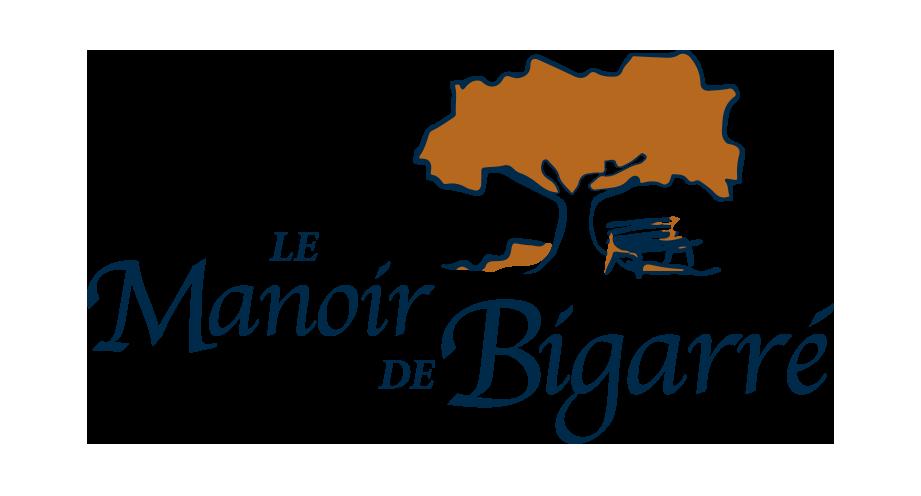 Manoir de Bigarré