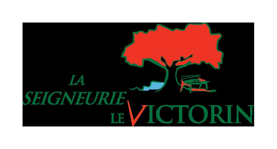 Seigneurie le Victorin